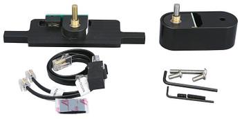 Pano/TelePod/ Gib Encoder Kit