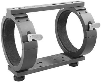 Ring Set for 4in dia. Tube (inc. BPL-1098)