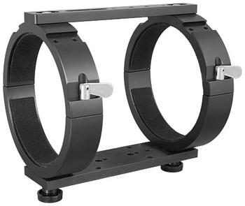 "Ring Set for 5"" dia. Tube (inc. BPL-1098)"