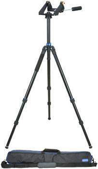 Tele-Pod (Advanced) Mount