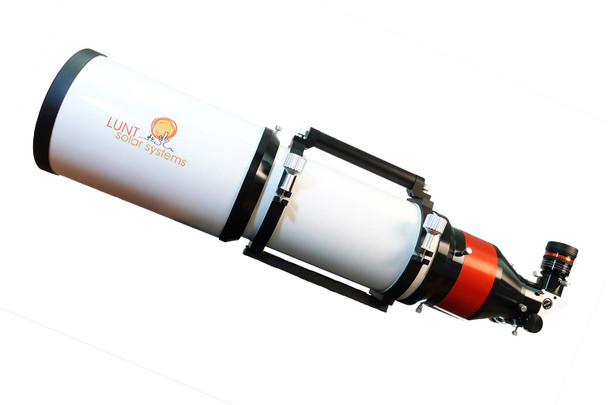 Lunt Solar Systems 152mm Ha Telescope