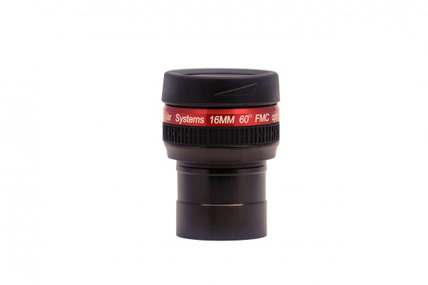 16mm Eyepiece