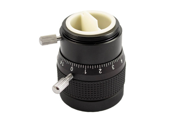1.25in Mini Focuser