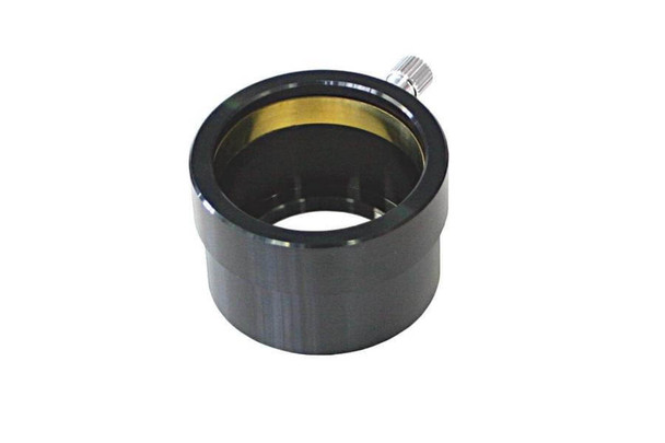Adapter T2 to 2in Eyepiece Tube