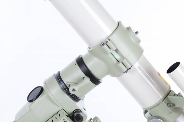 Takahashi Tube Holder 80QS (FS-60Q) (FC-76DCU)