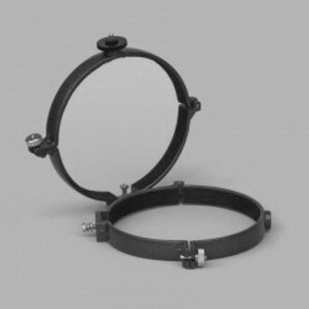 Antares 7.2in Cradle Rings set (2) 6mm attachment screw