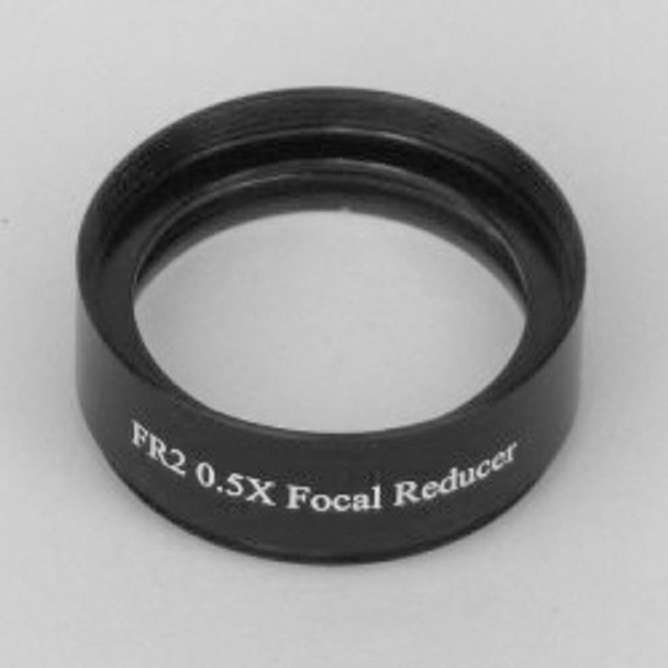Antares 2in 0.5X focal reducer, m.c. m/f filter threads