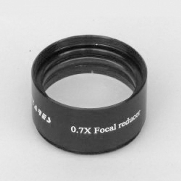Antares F6.3 focal Reducer for 2in m/f filter threads