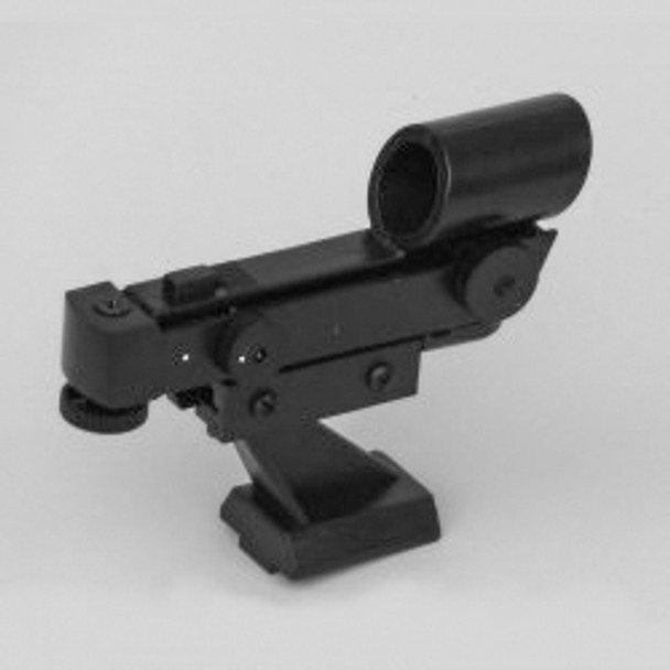Antares Red-dot (Fits FURB)