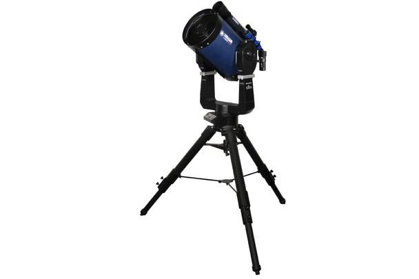 "12"" f/8 LX600-ACF w/UHTC and StarLock"