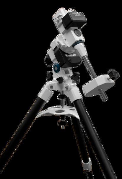 LX85 Mount & Tripod with AudioStar