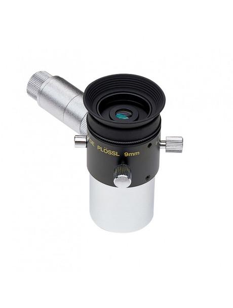 "Plossl 9mm Wireless Illuminated Reticle Eyepiece (1.25"")"