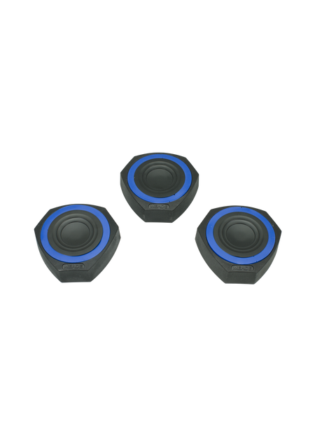 #895 Vibration Isolation Pads