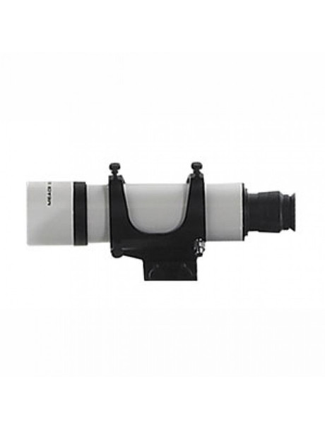 #829 Rear-Focus Viewfinder