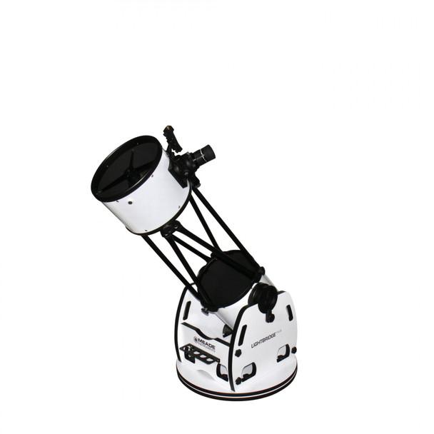 Meade 10in LightBridge Plus Light Shroud (Available Summer 2019)