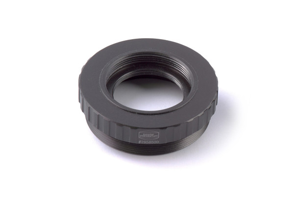 "2"" NX4 (C90)/ETX Photo Adapter"