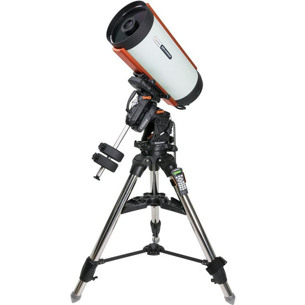 CGX-L 11 Inch Rowe-Ackermann Schmidt Astrograph