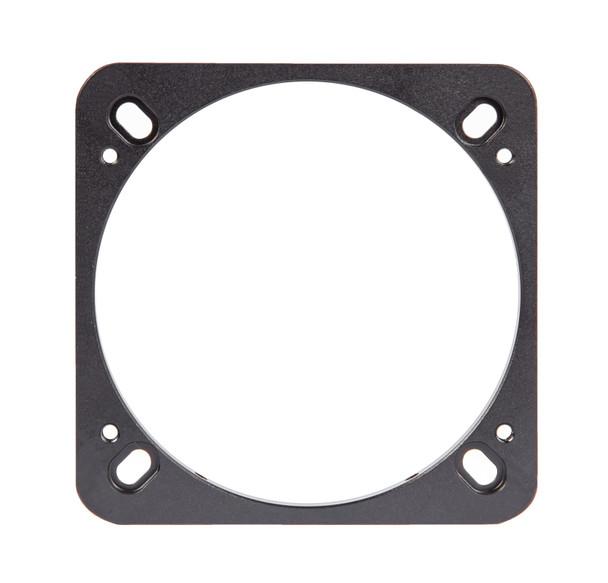 Flat Base Adapter for BDS-NT Newtonian Diamond Steeltrack Focuser