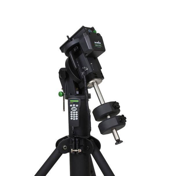 Sky Watcher EQ8-R GE Mount(no tripod)