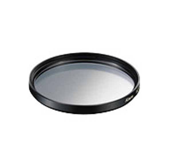 Kowa 95mm Protective Filter for TSN-880 series only