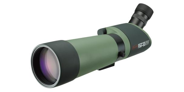 Kowa 82mm Fully, Multi-Coated Spotting Scope
