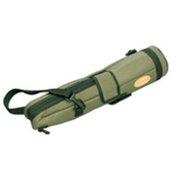 Kowa Carrying Case for TSN-662 & TSN-664