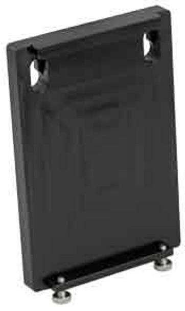 Astro-Physics 1100GTO Single Control Box Adapter  (M11010KIT)