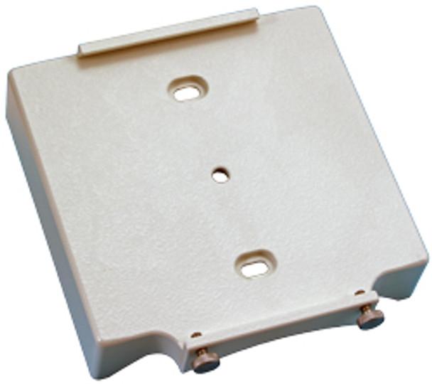 Astro-Physics 1200GTO Quick Release Control Box Adapter Kit  (12CBKIT)