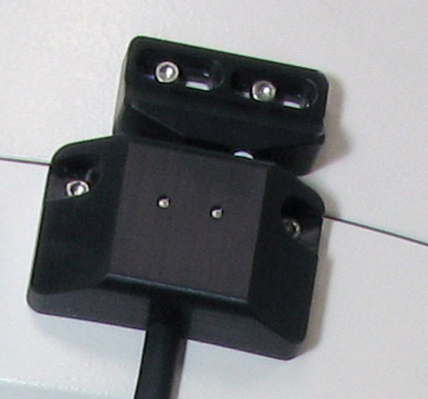 Astro-Physics Limit Switch System for 3600GTO, requires GTOCP4   (36LSS)