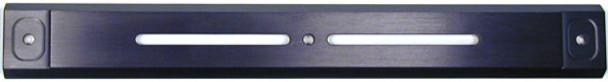 Astro-Physics 15in Dovetail Sliding Bar  (SB1500)
