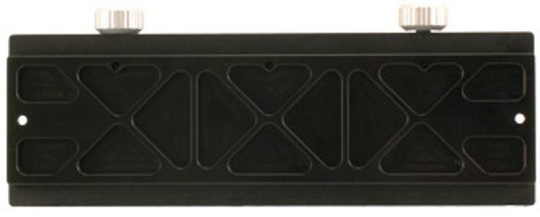 Astro-Physics 12in Vixen Dovetail Converter for D-Series Style Saddle Plate  (SBD2V)