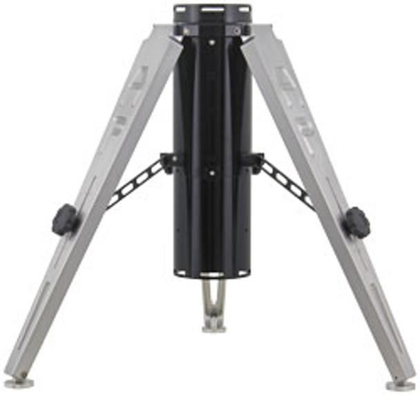 Astro-Physics 6in Eagle Adjustable Folding Pier  (EAGLE6-EZ)