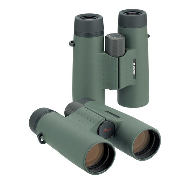 Kowa 10.5x44mm Genesis PROMINAR XD Binoculars