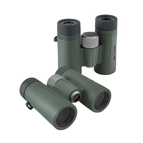 Kowa 8x32mm BDII-XD PROMINAR Roof Prism Binoculars