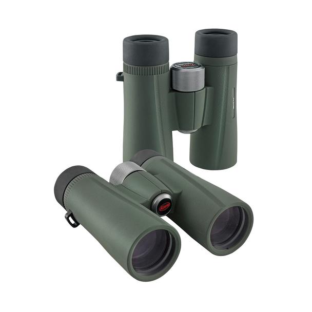 Kowa 8x42mm BDII-XD PROMINAR Roof Prism Binoculars