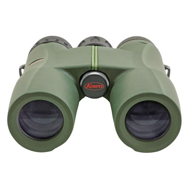 Kowa 8x32mm SV II Roof Prism Binoculars