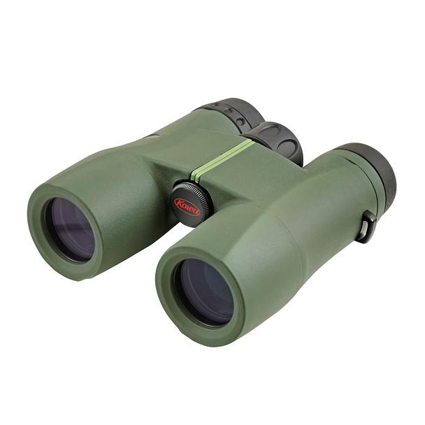 Kowa 10x32mm SV II Roof Prism Binoculars