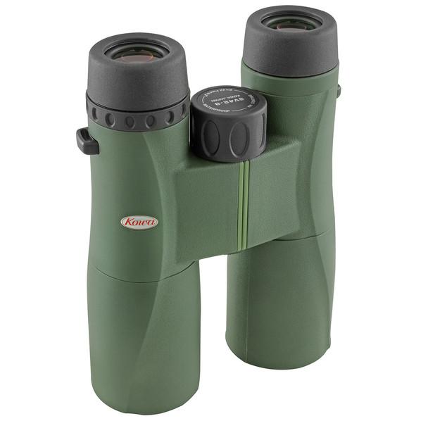 Kowa 8x42mm SV II Roof Prism Binoculars