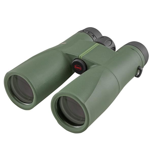 Kowa 10x42mm SV II Roof Prism Binoculars