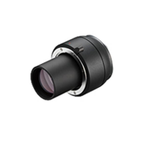 Kowa 350mm F4 (Available Mounts: Canon/Nikon/Sony A/ Pentax/MFT)