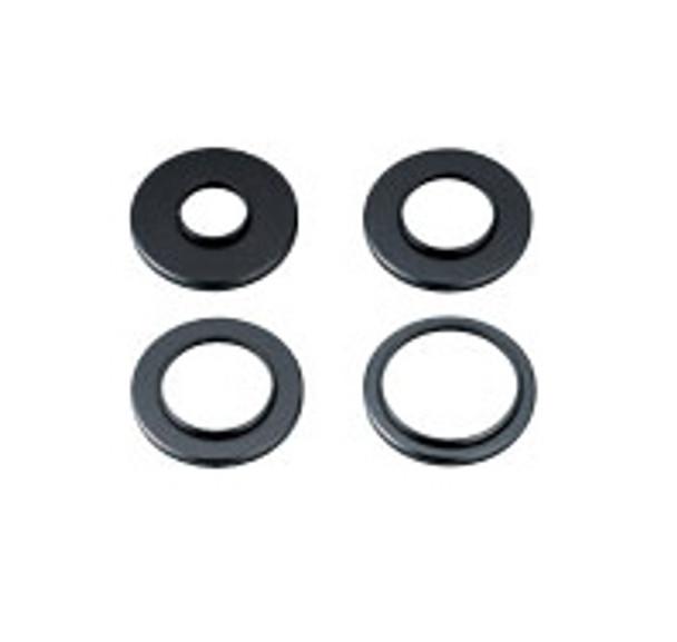Kowa 30mm Adapter Ring