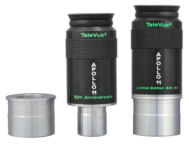 Tele Vue Apollo 11mm- Limited Edition