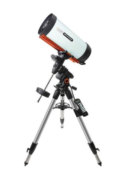 Advanced VX 800 Rowe-Ackermann Schmidt Astrograph (RASA) Telescope