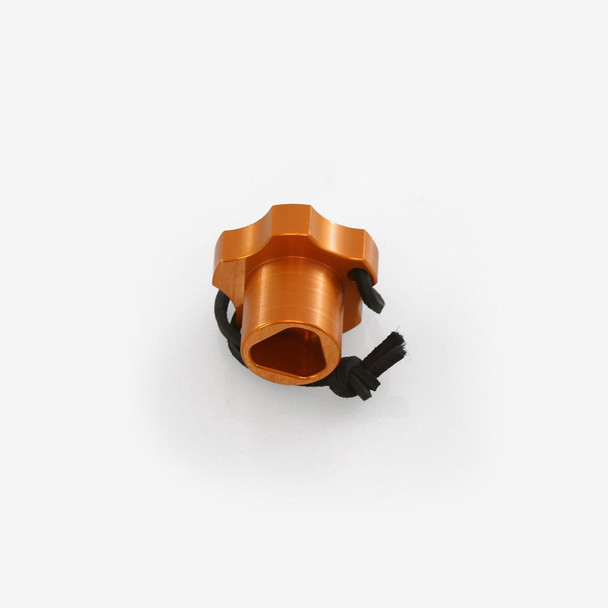 ADM- Celestron CGE-Pro Clutch Lever Tool