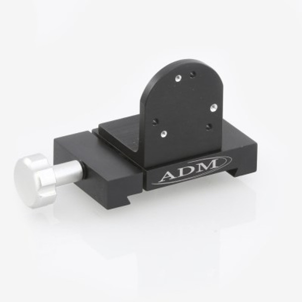 ADM- D Series Dovetail Adapter for PoleMaster Mounting