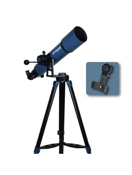 Meade StarPro AZ 102mm Refractor