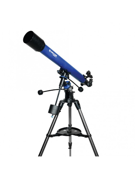 Meade Polaris 70mm German Equatorial Refractor