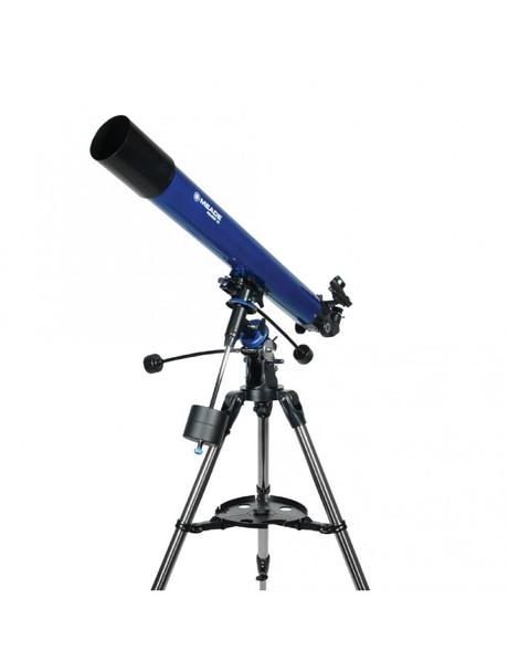 Meade Polaris 80mm German Equatorial Refractor