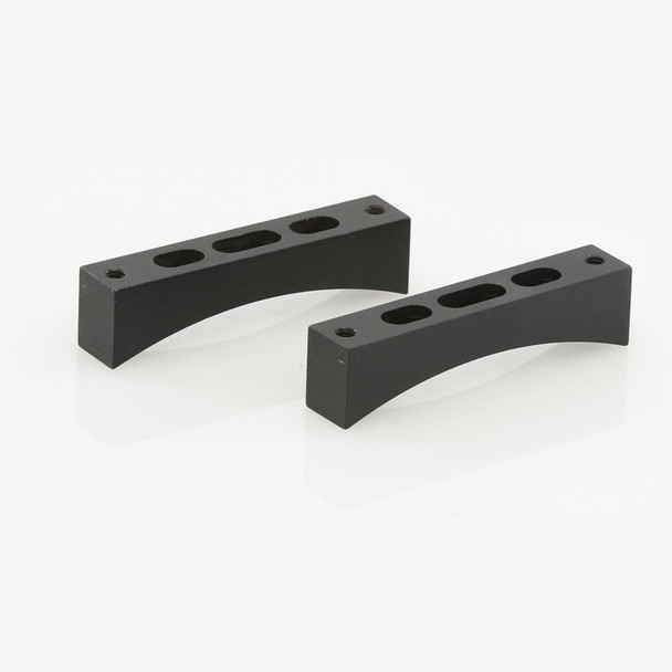 ADM- Small Radius Block Set for RC6