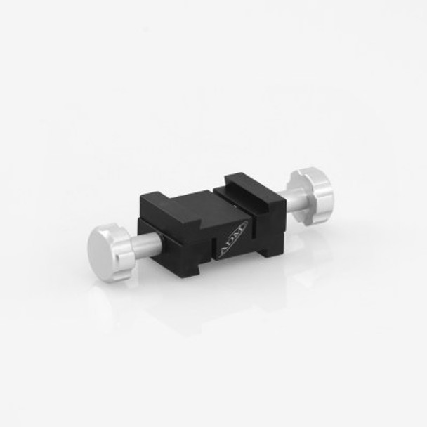 ADM- V Series to V Series Dovetail Adapter